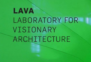 LAVA Australia has a new address