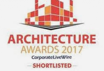 LAVA SHORTLISTED CORPORATE LIVEWIRE AWARDS